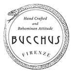 BUCCHUS(バッカス)
