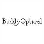 BuddyOptical(バディオプティカル)