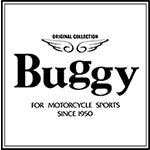 Buggy(バギー)