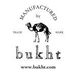 bukht(ブフト)