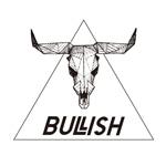 BULLISH(ブリッシュ)
