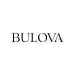 ブローバ(BULOVA)