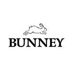 バニー(bunney)