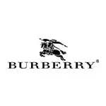 BURBERRY BAG(バーバリー) バッグ