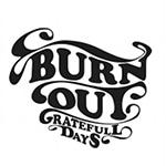 Burnout(バーンアウト)