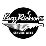 Buzz Rickson's(バズリクソンズ)