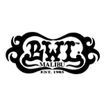 BILL WALL LEATHER(ビルウォールレザー) シルバー