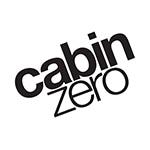 CABIN ZERO(キャビンゼロ)