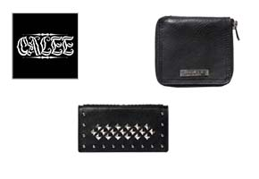Calee WALLET(キャリー) 財布