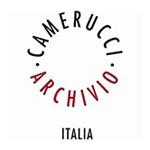 CAMERUCCI ARCHIVIO(カメルッチアルキビオ)