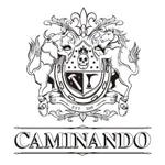 Caminando(カミナンド)