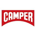 CAMPER(カンペール)