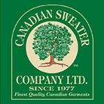 Canadian Sweater Company Ltd.(カナディアンセーターカンパニー)