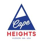 ケープハイツ(Cape HEIGHTS)