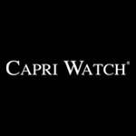 CAPRI WATCH(カプリウォッチ)