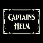 CAPTAINS HELM(キャプテンヘルム)