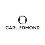 CARL EDMOND(カールエドモンド)