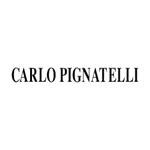 CARLO PIGNATELLI(カルロ ピニャテッリ)