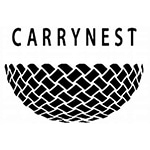 CARRYNEST(キャリーネスト)