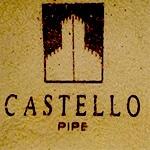 カステロ(CASTELLO)