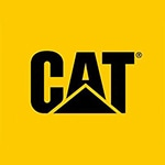 CAT FOOTWEAR(キャットフットウェア)