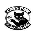 キャッツポウ(CAT'S PAW)