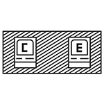 CE(シーイー)