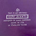 CELTiC ARTS(セルティックアーツ)