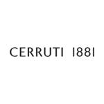 CERRUTI 1881(セルッティ1881)