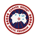 CANADA GOOSE(カナダグース) シャトー