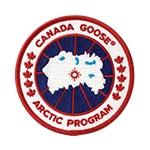CANADA GOOSE(カナダグース) ジャスパー