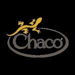 チャコ(Chaco)