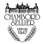 CHAMBORD SELLIER(シャンボールセリエ)