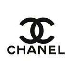 CHANEL WALLET(シャネル) 財布