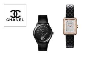 CHANEL WATCH(シャネル) 腕時計