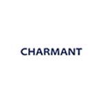 CHARMANT(シャルマン)
