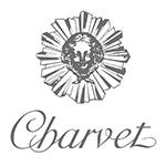 CHARVET(シャルベ)