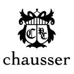 Chausser(ショセ)