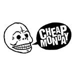 CHEAP MONDAY(チープマンデー)