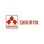 CHIKIRIYA(チキリヤ)