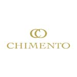 CHIMENTO(キメント)