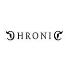 CHRONIC(クロニック)