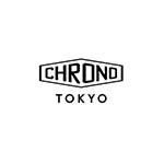 CHRONO TOKYO(クロノトウキョウ)