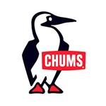 チャムス(CHUMS)
