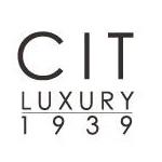 CIT LUXURY(チットラグジュアリー)