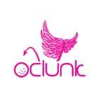 CLUNK(クランク)