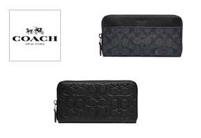 COACH WALLET(コーチ) 財布