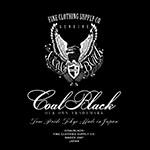 COAL BLACK(コールブラック)