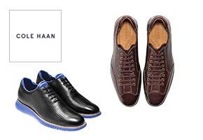 Cole Haan(コールハーン)