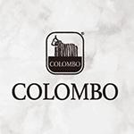 コロンボ(COLOMBO)